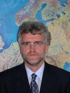 Albin V